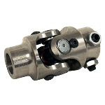 Flaming River Steering Yoke 13/16-36 X 3/4 DD 