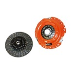 NV4500/3550/AX15 Centerforce II Clutch Disc & Pressure Plate use with 164 tooth flywheel 289/302 MST
