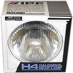 IPF H4 Off Road Headlamp