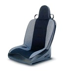 MasterCraft Sportsman Front Seat BUILT TO ORDER 