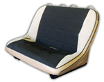 MasterCraft Sportsman Rear Seat BUILT TO ORDER 