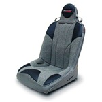 MasterCraft Dirtsport Sportsman Front Seat BUILT TO ORDER 