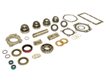 Super Deluxe Transfer Case Rebuild Kit for use with Dana 20