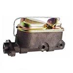 Master Cylinder 78-86 Bronco