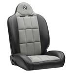 Corbeau Baja RS Reclining Seat Pair