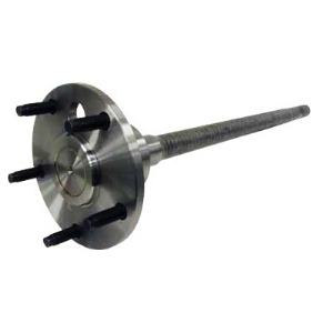 Rear Axle 31 Spline 78-79