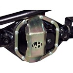 Gear Guardian Dana 44 73-79 Full Size