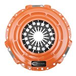 Centerforce Clutch Plate