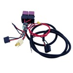 Headlight Wiring Kit