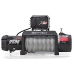 Smittybilt XRC-8 Winch 