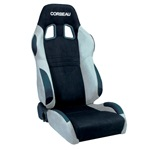Corbeau A4 Reclining Seats Pair