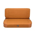 Corbeau Safari Bench Seat