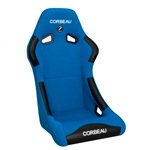 Corbeau Forza Seats Pair