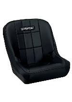 Corbeau RXP Rhino Seat