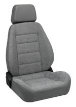 Corbeau Sport Reclining Seat Pair
