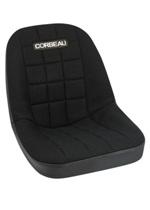 Corbeau Rhino Stock Seat Cover