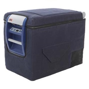 ARB Freezer Fridge Transit Bag Canvas