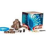 ARB Air Locking Differential Suzuki Jimney Front