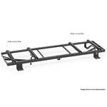 Corbeau Ford OEM Bench Seat Bracket 73-82 F100 - F350