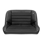 Corbeau Baja SS Rear 40 Bench Seat