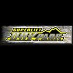 SuperLift Off-Road Park #1