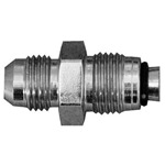 Fitting -6 x 16mm x 1.5 upper O-Ring - For use with 5.0 pump
