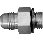 Fitting -6 x 14mm x 1.5 O-Ring