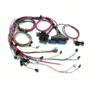 buy painless fuel injection harness 05 gm ls 2 std length