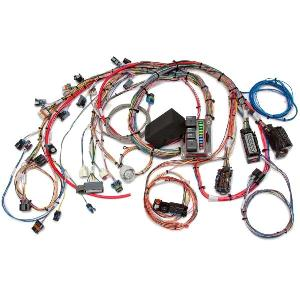 460 fuel injection painless wiring harness get free image about wiring diagram