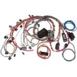 Painless Fuel Injection Harness 06-08 GM LS-2/3/7 Throttle By Wire Std. Length