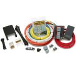 Painless Customizable Extreme Off-Road Wiring Harness 15 Circuit