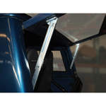 OEM Style Liftgate Prop Supports Pair