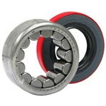 R1561TV axle bearing & seal kit for Ford & Dodge TorringtonBrand 2.985in OD 1.700in ID.