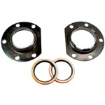 Chrysler 8.75in axle bearing adjuster & seal kit