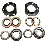 8.75in Chrysler axle bearing adjuster & seal kit