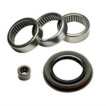 Axle bearing & seal kit for GM 9.25in IFS front