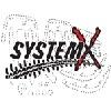 SUSPENSION SYSTEM X