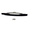 FS WIPER PARTS