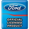 FORD LICENSED PRODUCTS