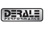 Derale Performance