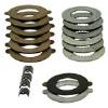 YUKON CLUTCH KITS