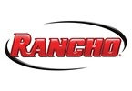 Rancho RX9000 Shocks