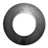 YUKON SPIDER GEAR THRUST WASHER