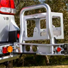 ARB Rear Modular Bumpers